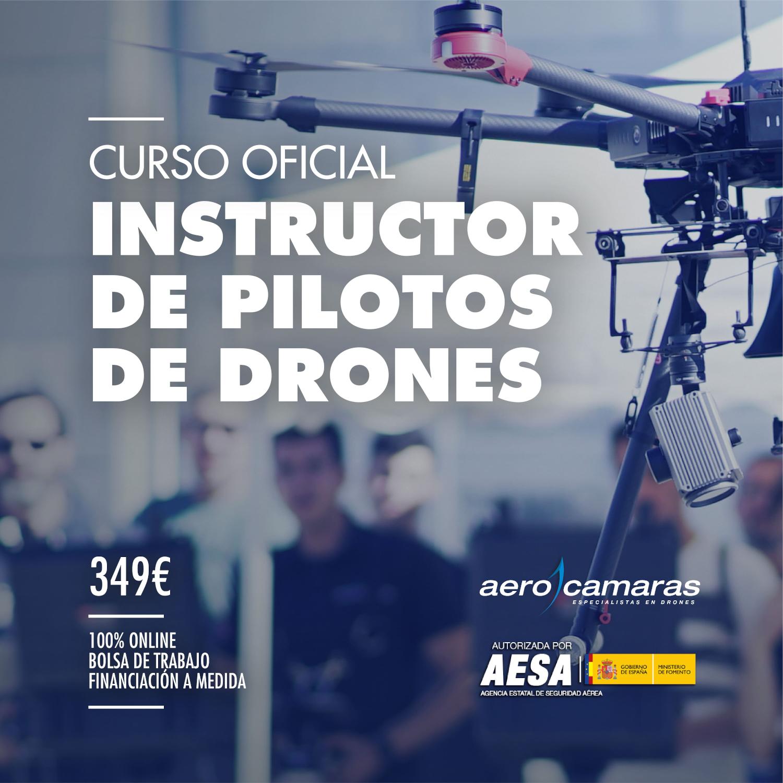 Piloto_drones