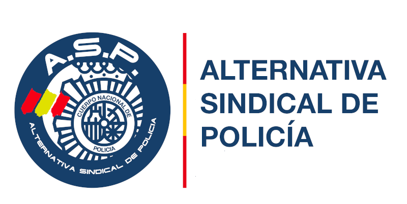 Alternativa Sindical de Policía